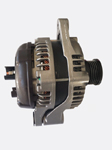 Dodge Dart-Dodge Dart high output alternatorDart high amperage alternators2.0L2.4L1.4LDart alternator upgrade