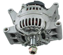 Bosch style Heavy Duty Alternators