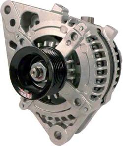 Toyota 4Runner High Output Alternators