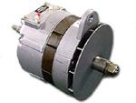 Leece Neville 2500 - 2800 Series style Alternators