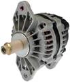 Delco 28SI Series High Output Alternators