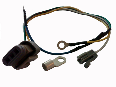 2Gto3G alternator wiring harness adapter w1223 pt2145 \u2022 indy500 co  at mifinder.co