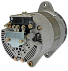 Leece Neville 4800 - 4900 Series style Alternators