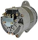 Leece Neville 4800 - 4900 Series style Alternators