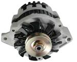 CS130 Series Alternator