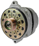 CS144 Series Alternator