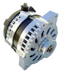 Quality Power Alternators
