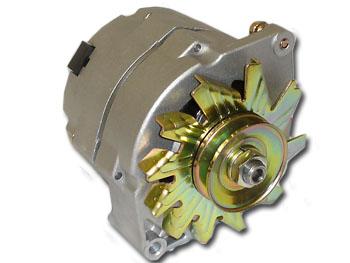 6 Volt Positive Ground Voltage Regulator Wiring Diagram from www.qualitypowerauto.com