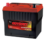 Odyssey PC1400 Battery