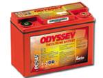 Odyssey PC 545
