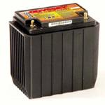 Odyssey PC625 Battery