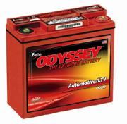 Odyssey PC 680