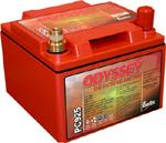 Odyssey PC 925