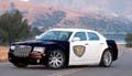 Dodge Chrysler 300 & 300M