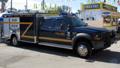 F Series Pickup Truck