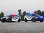 Police, Limos, and Emergency Vehicle Alternators