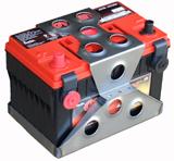 Odyssey PC1500 Welded Battery Tray