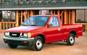 Isuzu Pickup (1981-1995)