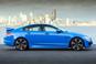 Jaguar XF Series