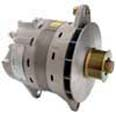 Penntex PX-3S Alternator