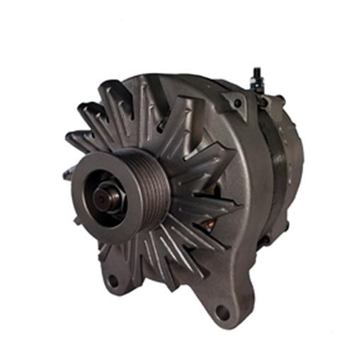 Penntex Px5r Alternator: Penntex Alternator Wiring Diagram Ford E 450 At Freddryer.co