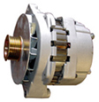 Penntex PX-2P Alternator