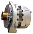 Penntex PX-2P Alternator