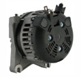 Penntex Upgrades-Penntex high outputPenntex replacement alternatorPX2RPX220RPX5RPX520RPX5TPX520T