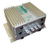 Penntex Voltage Regulators