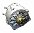 Penntex PX-4G Alternator