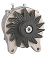 Penntex PX-2R Alternator
