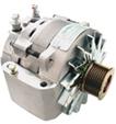 Penntex PX-5T or PX-5TD Alternator