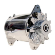 Alternators for Generator Conversion