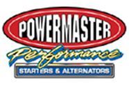 Powermaster Products