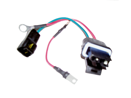 W315CS alternator wiring harness adapter w1223 pt2145 \u2022 indy500 co  at mifinder.co