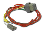 Alternator Wiring Harnesses